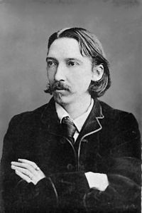 200px-Robert_Louis_Stevenson_Knox_Series